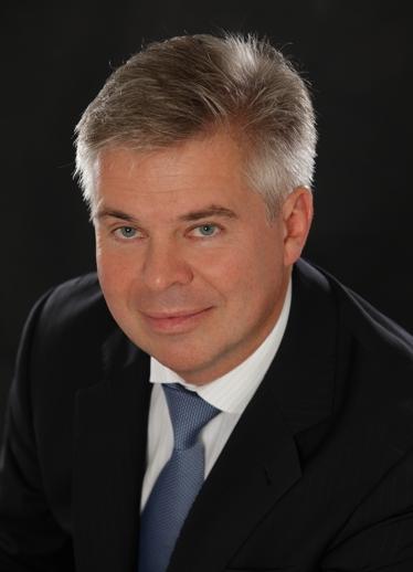 Prim. Univ. Doz. Dr. Manfred Mühlbauer