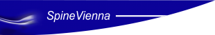 Spinevienna